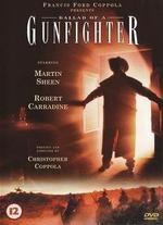 Gunfighter - Christopher Coppola