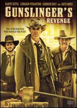Gunslinger's Revenge - Giovanni Veronesi