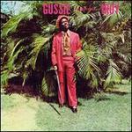Gussie Presenting I-Roy