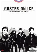 Guster on Ice: Live From Portland, Maine - Danny Clinch