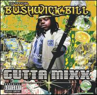 Gutta Mixx - Bushwick Bill