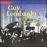 Guy Lombardo & His Royal Canadians [Sensation]