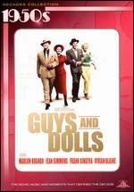 Guys and Dolls [Decades Collection]