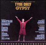 Gypsy [1989 Broadway Revival Cast]