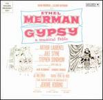 Gypsy [Original Broadway Cast] [Bonus Tracks]