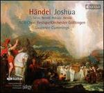 H�ndel: Joshua
