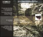 Händel: Recorder Sonatas