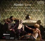 Händel: Siroe