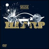 H.A.A.R.P. Live from Wembley - Muse