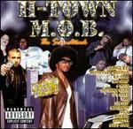 H-Town M.O.B.