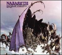 Hair of the Dog - Nazareth