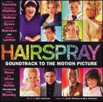 Hairspray [2007 Soundtrack] - Original Soundtrack
