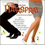 Hairspray [Original Motion Picture Soundtrack] - Various Artists