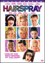 Hairspray [P&S] - Adam Shankman