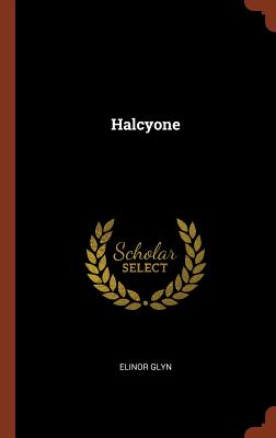 Halcyone - Glyn, Elinor