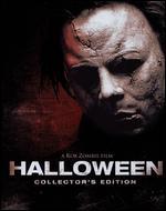 Halloween [Blu-ray] - Rob Zombie