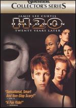 Halloween: H2O - Steve Miner