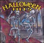 Halloween Hits [Rhino]
