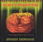 Halloween - Mannheim Steamroller