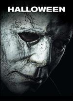 Halloween - David Gordon Green