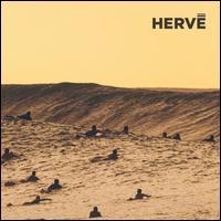 Hallucinated Surf - Hervé
