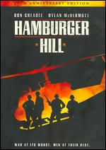 Hamburger Hill [20th Anniversary] [WS] - John Irvin
