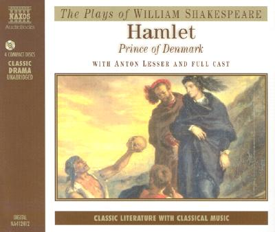 the siginificance of the play of hamlet by william shakespeare Hamlet act 1 scene 1 william shakespeare this might be the opening scene of a play about a caesar-like hamlet now dead but still hamlet act 1 scene 2.