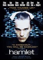 Hamlet - Michael Almereyda
