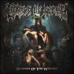 Hammer of the Witches [LP] [Bonus Tracks]