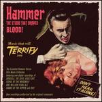 Hammer: The Studio That Dripped Blood