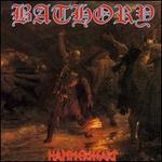 Hammerheart - Bathory