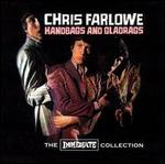 Handbags and Gladrags: The Immediate Collection - Chris Farlowe
