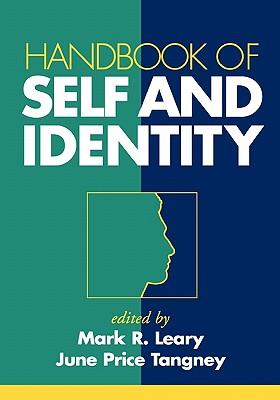 Handbook of Self and Identity - MacDonald, Geoff