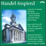 Handel-Inspired