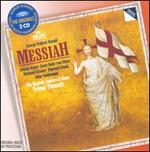 Handel: Messiah [Germany]