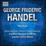 Handel: Theodora