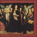 Handel's 'The Messiah': Essential Highlights