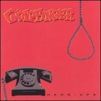 Hang-Ups - Goldfinger