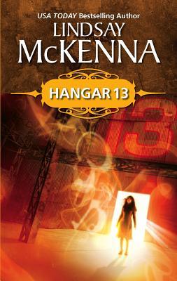 Hangar 13 - McKenna, Lindsay