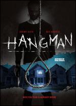 Hangman - Adam Mason