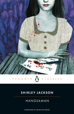 Hangsaman - Jackson, Shirley, and Prose, Francine (Foreword by)