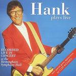Hank Plays Live