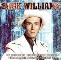 Hank Williams [2004] - Hank Williams