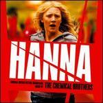 Hanna [Original Motion Picture Soundtrack]