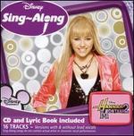 Hannah Montana 2: Meet Miley Cyrus [Sing-Along]
