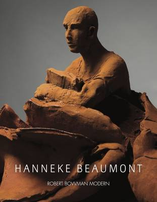 Hanneke Beaumont - Bowman, Robert