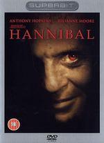 Hannibal [Superbit]