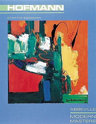 Hans Hofmann - Goodman, Cynthia