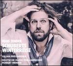 Hans Zender: Schuberts Winterreise