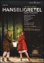 Hansel and Gretel (The Royal Opera) - Sue Judd
